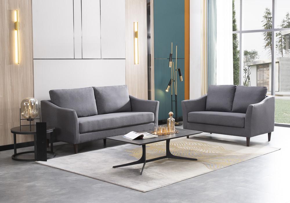Barossa 3 + 2 Seater Suite