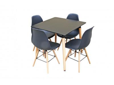 Drake Table
