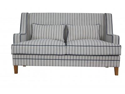 Montauk 2 Seater Lounge
