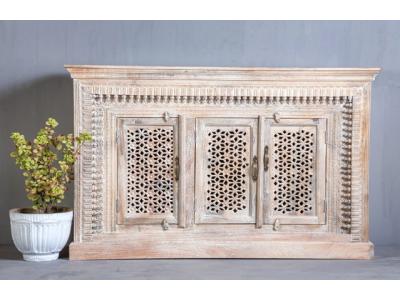 Moroccan Sideboard