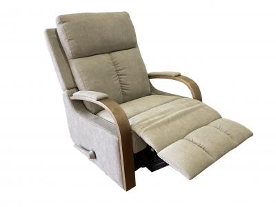 Mayford Recliner Chair