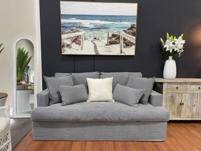 Melrose 2 Seater Lounge
