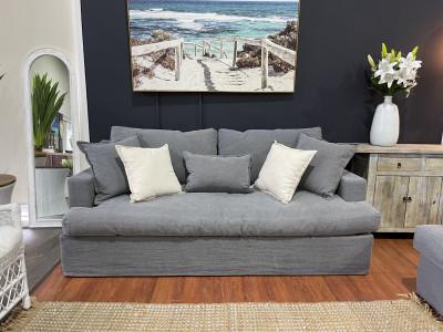 Melrose 3 Seater Lounge