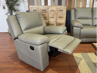 Paxton Recliner Chair