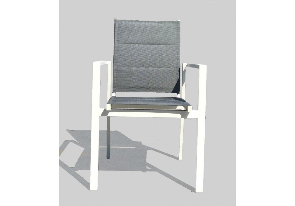 Terrigal Chair
