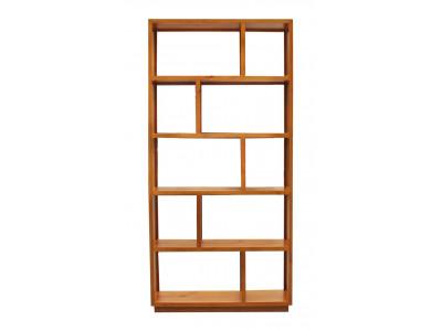 Jindabyne Display Shelf