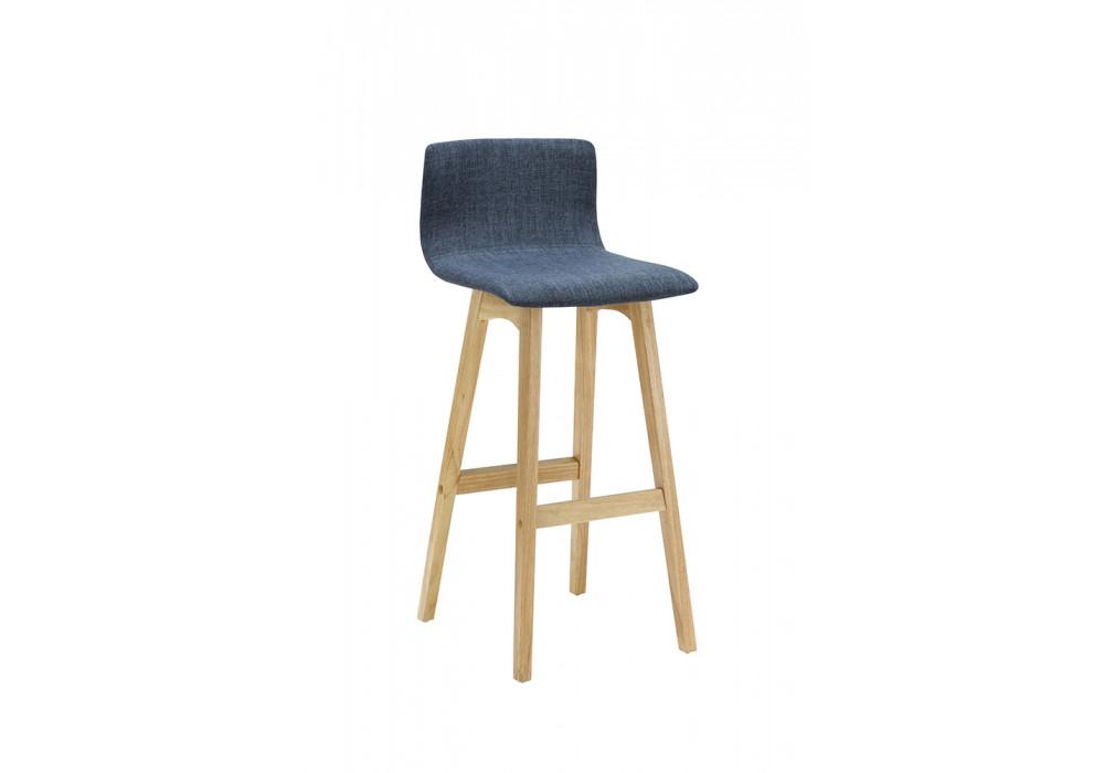 Elyse Bar Chair