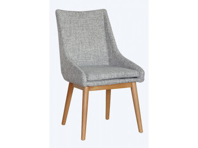 Shelley Dining Chair