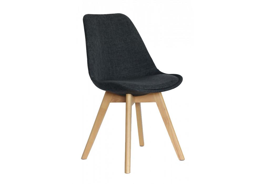 Elyse Dining Chair
