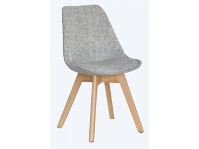 Elyse Dining Chair