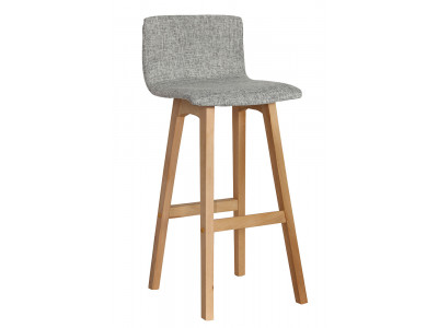 Elyse Bar Chair