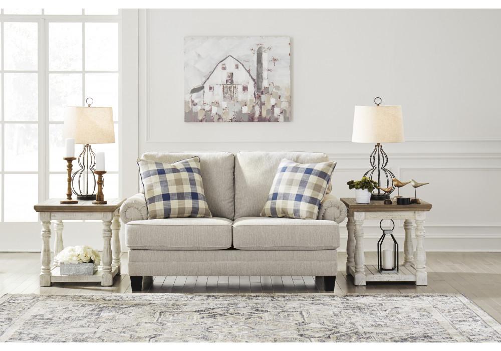 Madison 2 Seater Sofa
