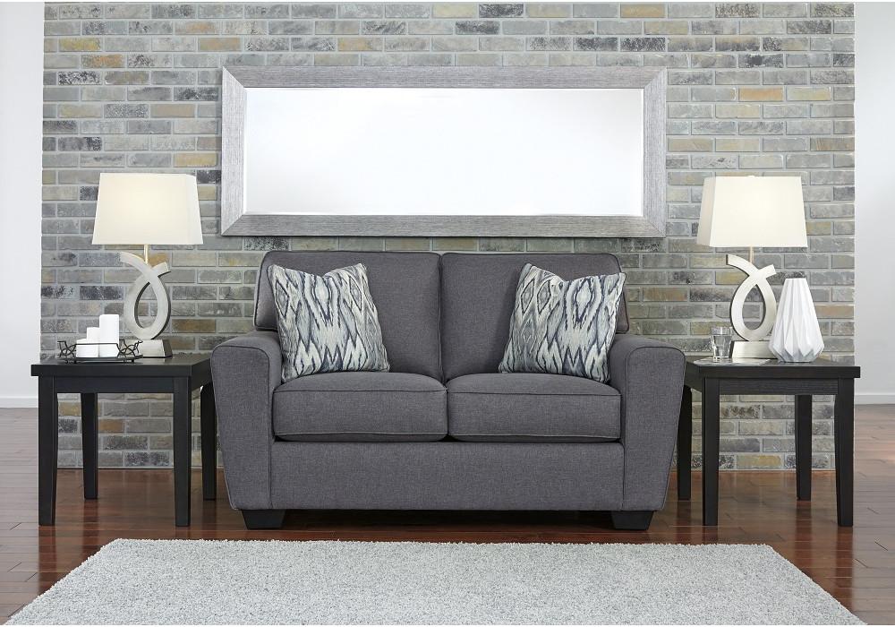 Altona 2 Seater Lounge
