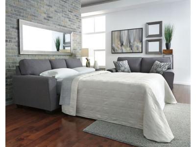 Altona Sofa Bed