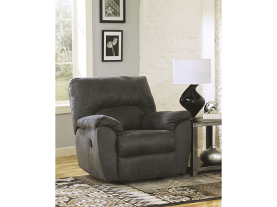 Nashville Rocker Recliner
