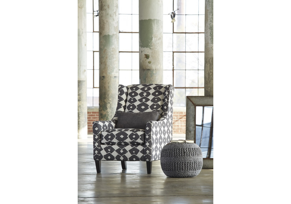 Toronto Accent Chair