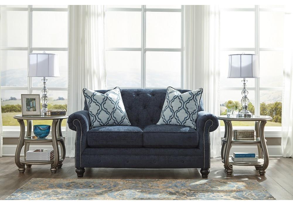 Margo 2 Seater Lounge