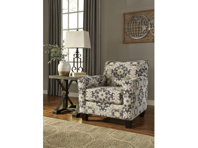 Cottesloe Accent Chair