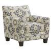 Cottesloe Accent Chair