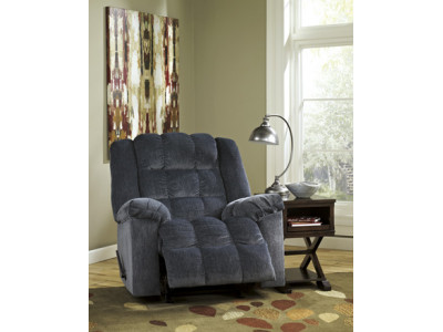Atlanta Rocker Recliner