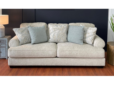 Felicity 3 Seater Lounge