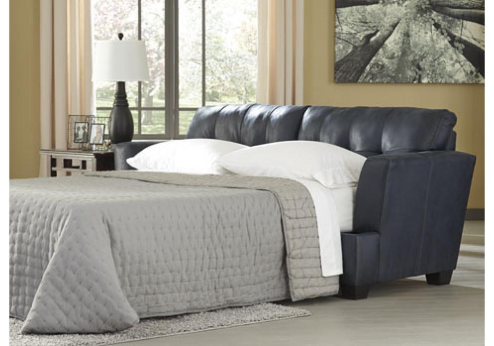 Freemont Sofa Bed