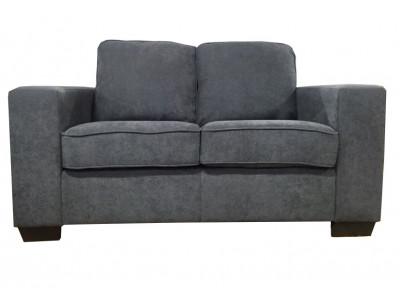 Avery 2 Seater Lounge