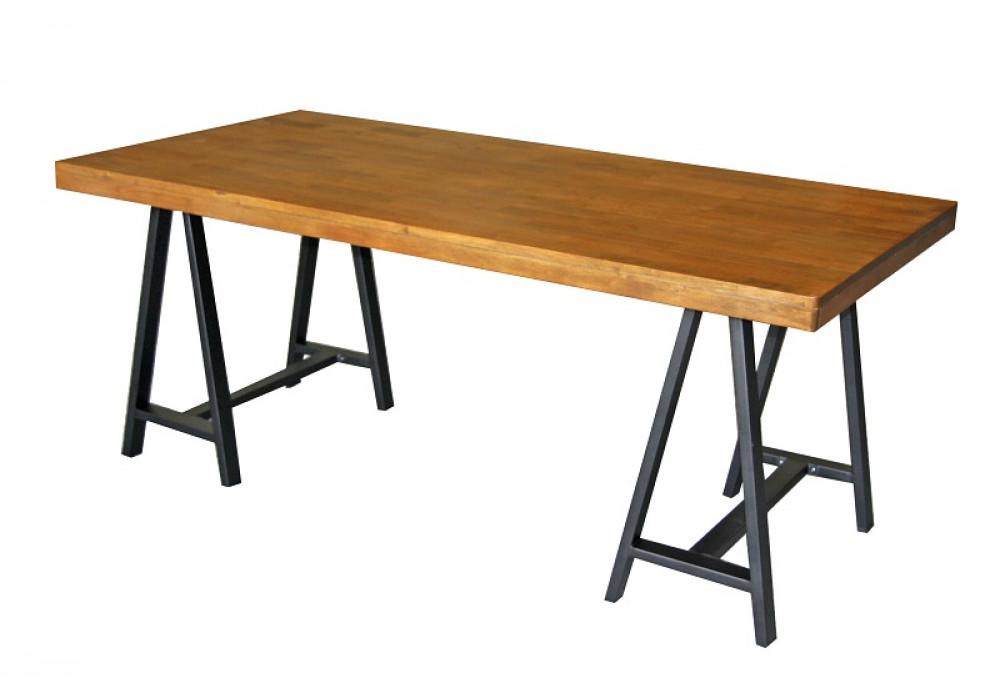 Pilbara 1800 Dining Table
