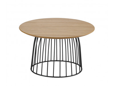 Maguire Coffee Table