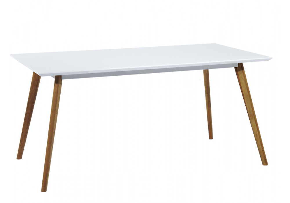 Hyland Dining Table