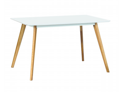 Hyland 1200 Dining Table