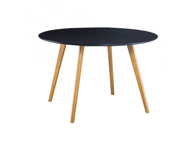 Hyland Round Dining Table