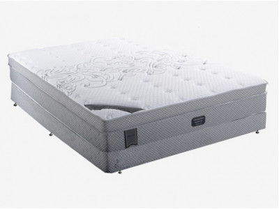 Spinecare King Mattress