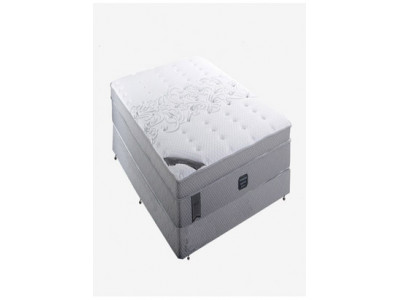 Spinecare Single Mattress Base