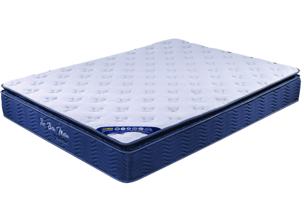 Chiro Select King Mattress