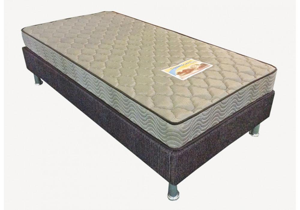 Comforter Single Mattress