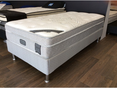 Spinecare Single Mattress