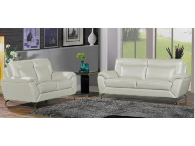 Santo 3 Seater and 2 Seater