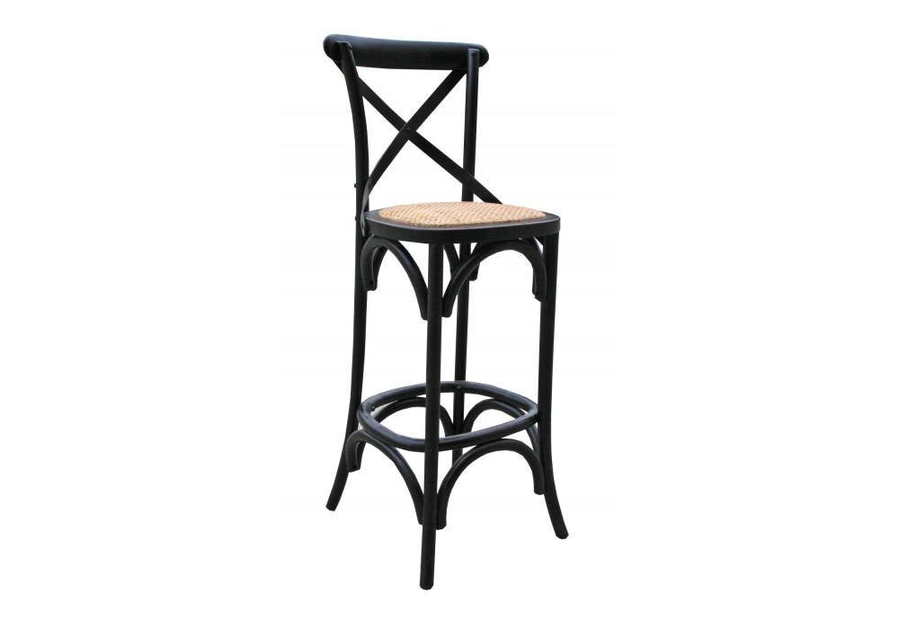 Bella Bar Chair