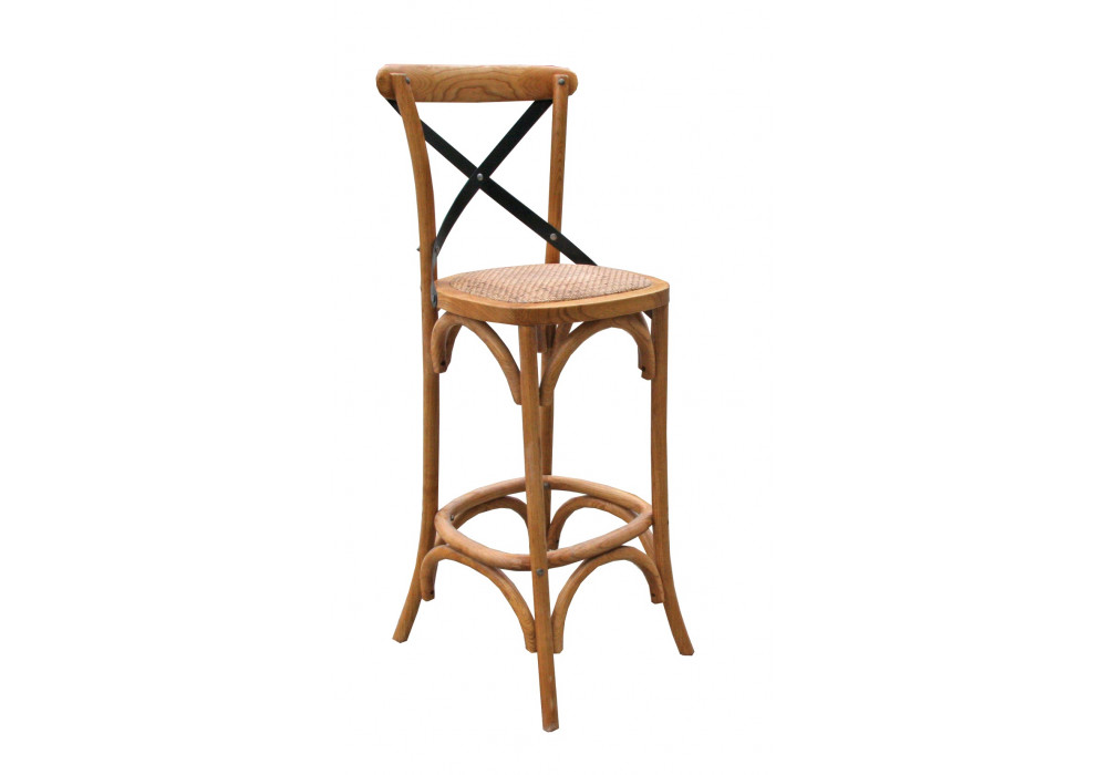 Granada Bar Chair