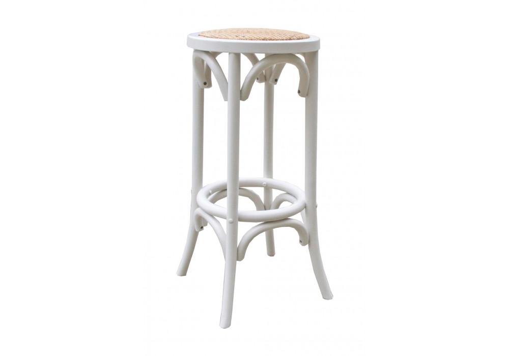 Valencia Bar Chair