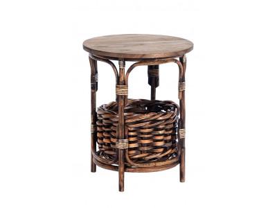 Raffles Table