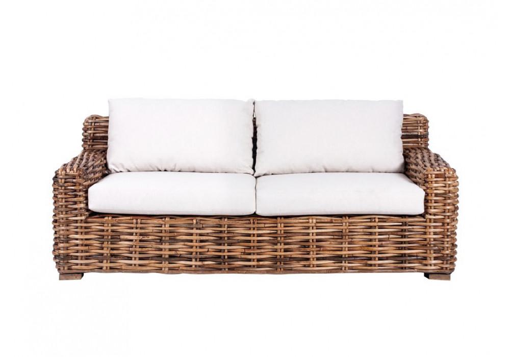 Naviti 3 Seater Lounge