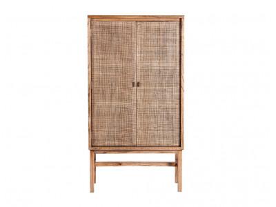 Raffles Cabinet