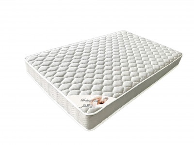 Posture Care Doubled Sided Single Mattress