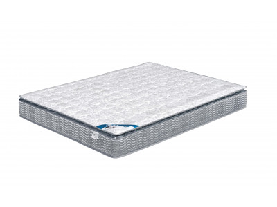 Peaceful Dreams Double Mattress
