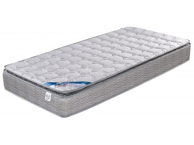 Peaceful Dreams King Single Mattress