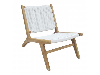 Malibu Outdoor Chair