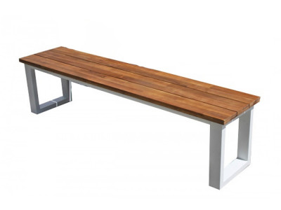 Geelong Bench Seat