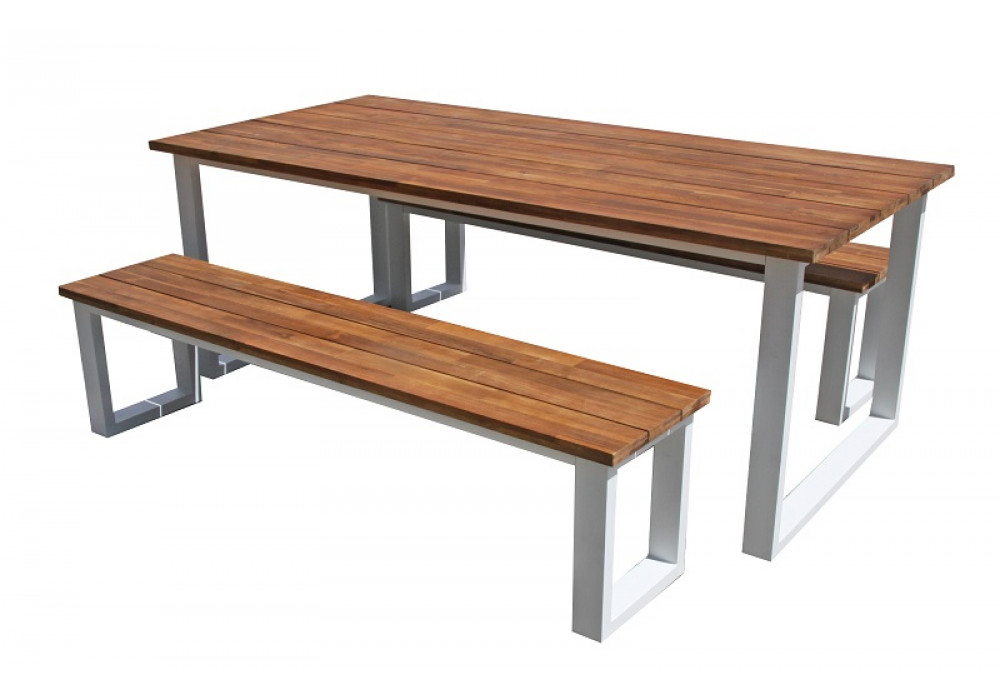 Geelong Dining Table